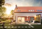 Dom w inwestycji Zabrodzie Nova, Zabrodzie, 171 m² | Morizon.pl | 3004 nr4