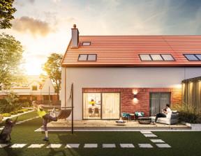 Dom w inwestycji Zabrodzie Nova, Zabrodzie, 122 m²