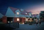 Dom w inwestycji Zabrodzie Nova, Zabrodzie, 171 m² | Morizon.pl | 3004 nr6