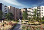 Mieszkanie w inwestycji Nowy Grabiszyn III Etap, Wrocław, 71 m² | Morizon.pl | 4516 nr9