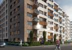 Mieszkanie w inwestycji Nowy Grabiszyn III Etap, Wrocław, 58 m² | Morizon.pl | 9554 nr10