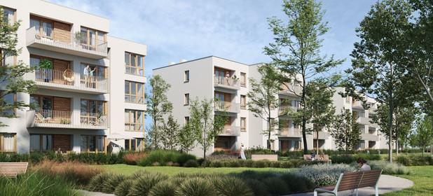 Mieszkanie na sprzedaż 40 m² Kolbudy Kowale Ulica Magazynowa - zdjęcie 3
