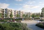 Mieszkanie w inwestycji Szumilas, Kowale, 56 m² | Morizon.pl | 0166 nr5