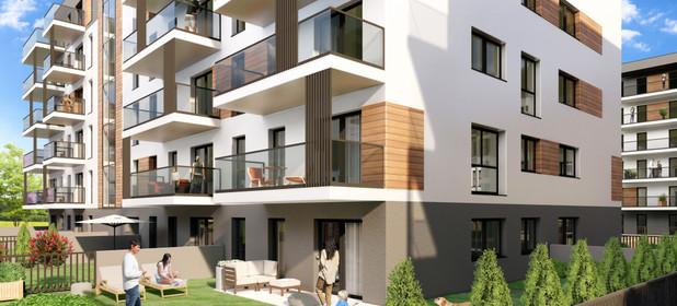 Mieszkanie na sprzedaż 43 m² Siemianowice Śląskie Bańgów ul. Bańgowska - zdjęcie 3