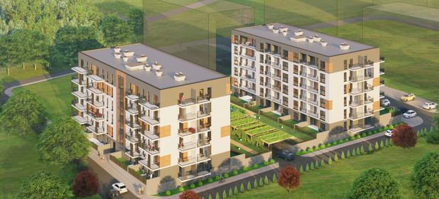 Mieszkanie na sprzedaż 43 m² Siemianowice Śląskie Bańgów ul. Bańgowska - zdjęcie 4