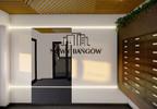 Mieszkanie w inwestycji Nowy Bańgów w Siemianowicach Śląskich..., Siemianowice Śląskie, 44 m² | Morizon.pl | 7818 nr6