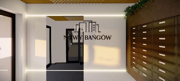 Mieszkanie na sprzedaż 73 m² Siemianowice Śląskie Bańgów ul. Bańgowska - zdjęcie 5