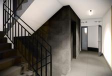 Mieszkanie w inwestycji Nowy Bańgów w Siemianowicach Śląskich..., Siemianowice Śląskie, 62 m²