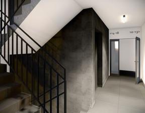 Mieszkanie w inwestycji Nowy Bańgów w Siemianowicach Śląskich..., Siemianowice Śląskie, 43 m²