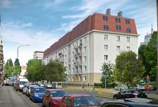 Mieszkanie w inwestycji MAZURSKA APARTAMENTY, Szczecin, 67 m²