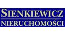Sienkiewicz Nieruchomości