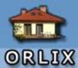 Nieruchomości ORLIX