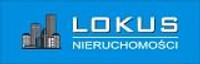 LOKUS NIERUCHOMOŚCI -www.lokus.pl- Nieruchomości komercyjne (lokale użytkowe, biura, magazyny, hale)
