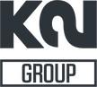 K2 Group Sp. z o.o.