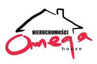 Agencja Nieruchomości Omega House Małgorzata Piwko- Służałek
