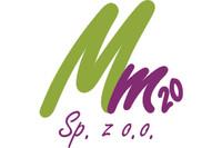 MM 20 Sp. z o.o.