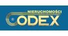 Codex Nieruchomości Sp.z o.o.
