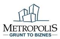 GTB Metropolis Sp. z o.o.