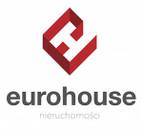 Kancelaria Nieruchomości komercyjnych Euro-House