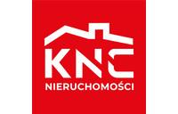 DNM Finanse & Nieruchomości Dawid Łukaszka