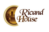 Ricand House