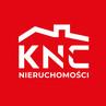 KNC City Lublin Nieruchomości