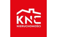KNC City LUBELSKIE MIESZKANIA- zakup i sprzedaż mieszkań, działek, domów w Lublinie i w sąsiednich powiatach.