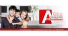 ABN Nieruchomości - Rodzina u Siebie