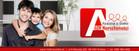 ABN Nieruchomości - Rodzina u Siebie - Biznes Zone