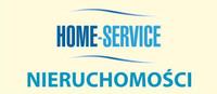 HOME - SERVICE