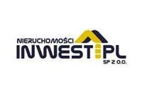 INWEST PL Sp. z o.o.-Biuro Nieruchomości