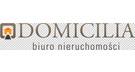 Domicilia.pl-Obrót i Zarządzanie Nieruchomościami Barbara Burchardt