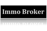 Immo Broker