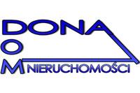 Dona-Dom