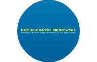 Nieruchomości Bronowska. Doradcy rynku nieruchomości od 1988 roku.
