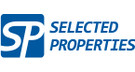 SELECTED PROPERTIES