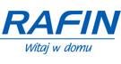 Biura spredaży Rafin Developer