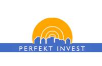 Perfekt Invest M. Struzik, P. Struzik S.C.