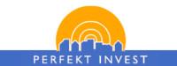 PERFEKT INVEST Spółka z ograniczoną odpowiedzialnością Sp. k.