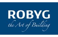 ROBYG City Sfera