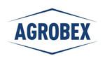 Agrobex  Sp. z o.o. P.P.U.H