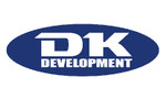 DK-DEVELOPMENT Sp. z o.o.