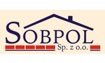 Sobpol Sp. z o.o.