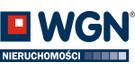WGN Warszawa