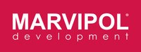 Marvipol Development