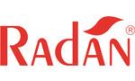RADAN Sp. z o.o.