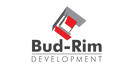 BUD-RIM DEVELOPMENT