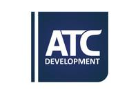 ATC Development Sp. z o.o.