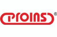 PROINS S.A.