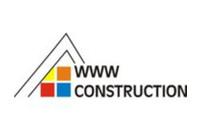 WWW Construction Sp. z o.o.